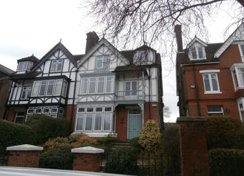 Thumbnail 6 bed semi-detached house for sale in Watts Avenue, Rochester
