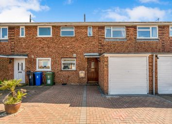 Thumbnail 3 bed semi-detached house for sale in Paget Drive, Maidenhead