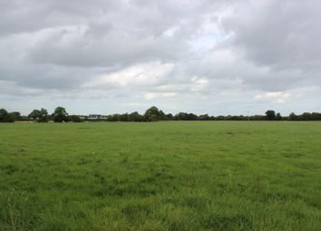 Thumbnail Property for sale in Monread Road, Naas, Co. Kildare - c. 47Acres