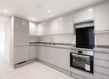 Thumbnail 2 bed semi-detached house to rent in Abingdon Road, Oxford, Oxfordshire