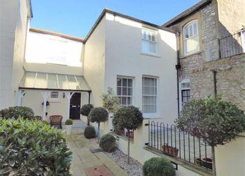 Thumbnail 2 bedroom flat for sale in Upper Kewstoke Road, Weston-Super-Mare