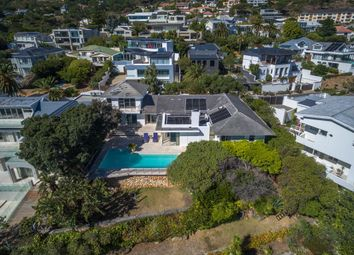 Thumbnail 4 bed detached house for sale in 5 Atholl Road, Camps Bay, Atlantic Seaboard, Western Cape, South Africa