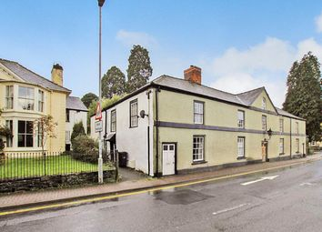 Thumbnail Property to rent in West Street, Builth Wells