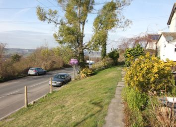 Thumbnail 2 bed cottage for sale in Rochester Road, Burham