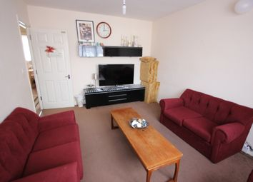 Thumbnail 4 bed maisonette to rent in Bittacy Rise, Mill Hill