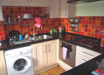Thumbnail 3 bed semi-detached house to rent in Coningsby Road, High Wycombe