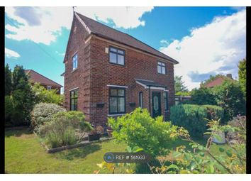 Thumbnail 2 bed semi-detached house to rent in Wentworth Road, Monton, Manchester