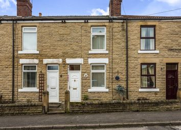 Thumbnail 2 bed terraced house for sale in Hoober Street, Wath-Upon-Dearne, Rotherham