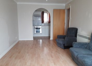 Thumbnail Studio to rent in Hadfield Close, Southall