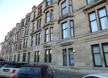 1 bed flat for sale in 0/2, Victoria Street, Rutherglen, Glasgow G73