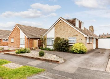 4 bed detached bungalow for sale in Birch Tree Drive, Emsworth PO10