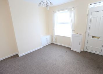 Thumbnail 2 bedroom end terrace house to rent in Bright Street, Meir