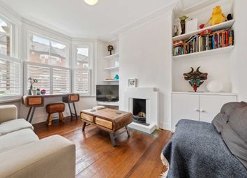 Thumbnail Flat for sale in Mafeking Avenue, Brentford
