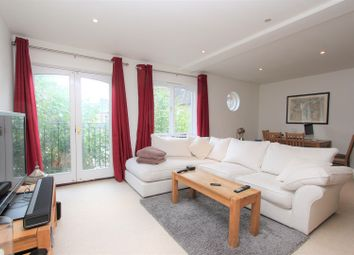 Thumbnail 2 bed maisonette for sale in 56-58 Balvernie Grove, London