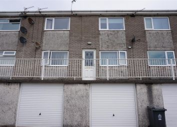 Thumbnail 2 bed flat to rent in Primrose Court, Morecambe