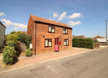 Thumbnail 2 bed property for sale in The Hills, Reedham, Norwich