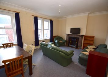 Thumbnail 5 bed terraced house to rent in Mundella Terrace, Heaton