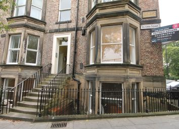 Thumbnail 1 bedroom property to rent in Victoria Square, Jesmond, Newcastle Upon Tyne
