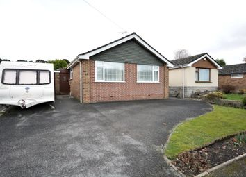 Thumbnail 2 bedroom detached bungalow for sale in Cheam Road, Broadstone