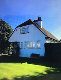 Thumbnail 2 bed cottage to rent in Rookwood Road, West Wittering
