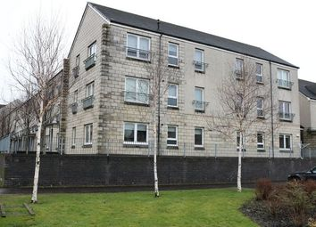Thumbnail 2 bed flat for sale in Belvidere Avenue, Glasgow
