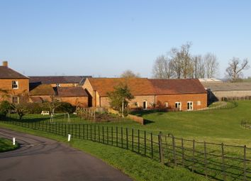 Thumbnail Office to let in Lake House, Chilton Business Centre, Chilton, Bucks.