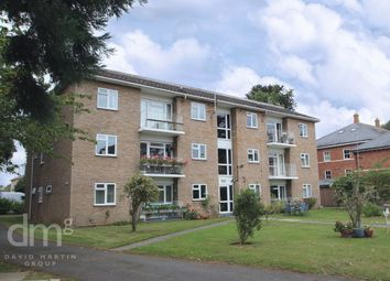 1 bed flat for sale in Straight Road, Colchester CO3