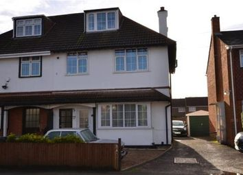 Thumbnail 2 bedroom flat for sale in York Road, Maidenhead, Berkshire