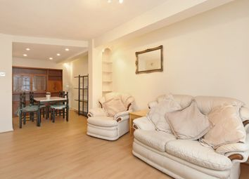 Thumbnail 1 bedroom flat to rent in Gloucester Place, London