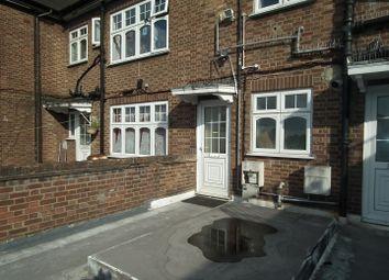 Thumbnail 2 bed flat to rent in Kenton Road, Kenton