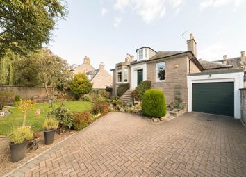 Thumbnail 3 bed detached house for sale in King Street, Perth, Perth