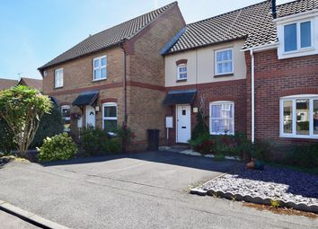 Thumbnail 2 bedroom property to rent in Home Orchard, Yate, Bristol