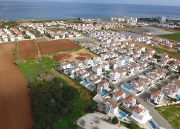 Thumbnail Detached house for sale in Agia Triada, Famagusta, Cyprus