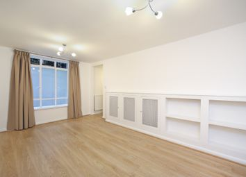 Thumbnail 2 bed flat for sale in Leinster Square, Bayswater