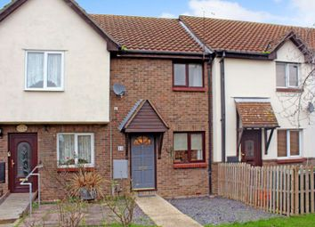 2 bed terraced house for sale in Nevendon Grange, Grange Avenue, Wickford SS12