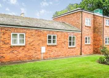 Thumbnail 1 bedroom property for sale in Gonerby Road, Gonerby Hill Foot, Grantham