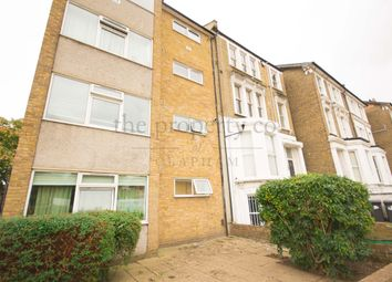 Thumbnail 1 bed flat to rent in Jeffreys Road, Clapham