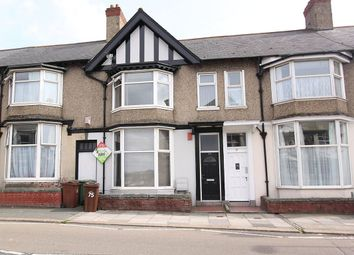 4 bed property to rent in North Road East, Plymouth PL4