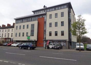 Thumbnail Office to let in Ormeau House, 91-97 Ormeau Road, Belfast, County Antrim