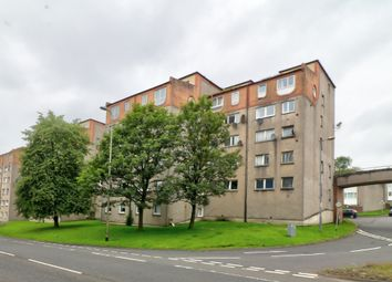 3 bed flat for sale in Millcroft Road, Cumbernauld, Glasgow G67