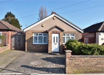 2 bed detached bungalow for sale in Whiteheart Avenue, Hillingdon, Middlesex UB8