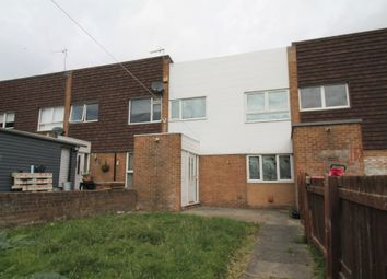 3 bed terraced house for sale in Rowan Avenue, Harraton, Washington NE38