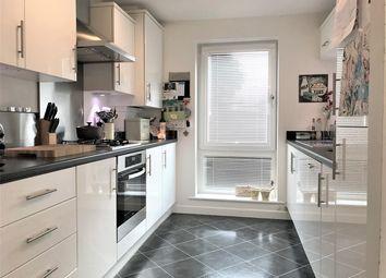 Shiers Avenue, Dartford DA1. 3 bed terraced house