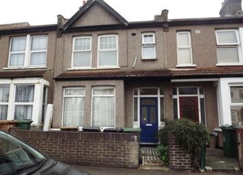 Thumbnail 1 bed flat to rent in George Road, Chingford