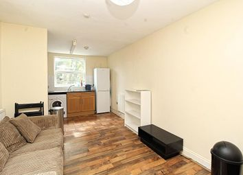 Thumbnail 3 bed terraced house to rent in Glenarm Road, Clapton