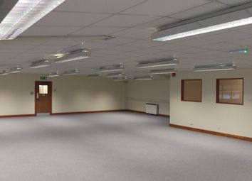 Thumbnail Industrial to let in Kingfisher House, Cricketts Lane, Chippenham