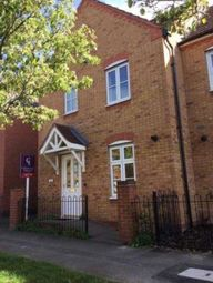 Thumbnail 3 bed terraced house to rent in Marlborough Road, Hadley