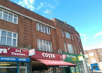 Thumbnail Property to rent in Edgware Road, Colindale, Colindale, London