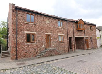Thumbnail 1 bed flat to rent in Atlas Wynd, Yarm, Stockton - On - Tees