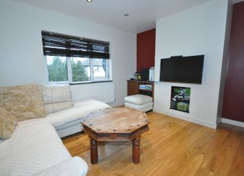 Thumbnail 2 bed flat for sale in Andover Road, Twickenham